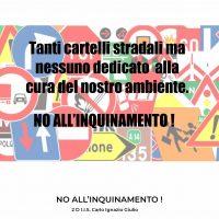 Piemonte__Torino__Giulio__2_D(4)