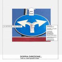 Piemonte__Torino__IIS_C.I._Giulio__2_B(3).pdf