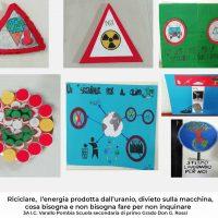 Piemonte__Varallo_Pombia__Varallo_Pombia___3_A(1)