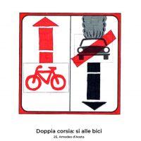 Puglia__Bari__Amedeo_D_Aosta__2_E(2