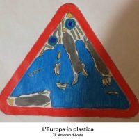Puglia__Bari__Amedeo_D_Aosta__3_E(5