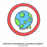 Puglia__Bari__Amedeo_D_Aosta__3_E(9