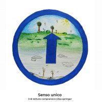 Puglia__Surbo__Elisa_Springer__3_B(2