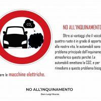Sicilia__Bagheria__Don_Luigi_Sturzo__1(1)