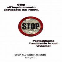Sicilia__Bagheria__Don_Luigi_Sturzo__1(2)