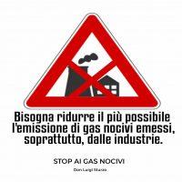 Sicilia__Bagheria__Don_Luigi_Sturzo__2