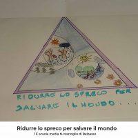 Sicilia__Belpasso__Nino_Martoglio__1_E(2)
