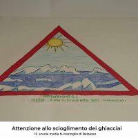 Sicilia__Belpasso__Nino_Martoglio__1_E(4)