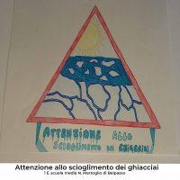 Sicilia__Belpasso__Nino_Martoglio__1_E(6)