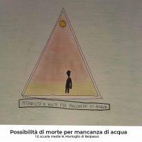 Sicilia__Belpasso__Nino_Martoglio__1_E(7)
