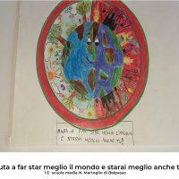 Sicilia__Belpasso__Nino_Martoglio__1_E(8)