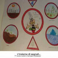 Sicilia__Belpasso__Nino_Martoglio__1_F(2)