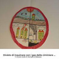 Sicilia__Belpasso__Nino_Martoglio__1_G(1)