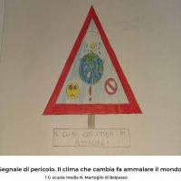 Sicilia__Belpasso__Nino_Martoglio__1_G(2)