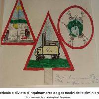 Sicilia__Belpasso__Nino_Martoglio__1_G(3)