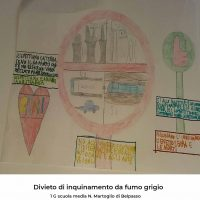 Sicilia__Belpasso__Nino_Martoglio__1_G(4)