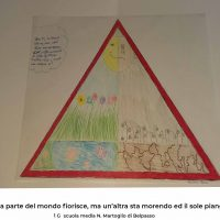 Sicilia__Belpasso__Nino_Martoglio__1_G(5)