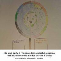 Sicilia__Belpasso__Nino_Martoglio__1_G(7)