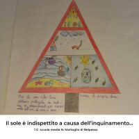 Sicilia__Belpasso__Nino_Martoglio__1_G(9)