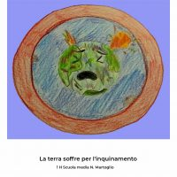 Sicilia__Belpasso__Nino_Martoglio__1_H(1)