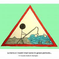 Sicilia__Belpasso__Nino_Martoglio__1_H(2)