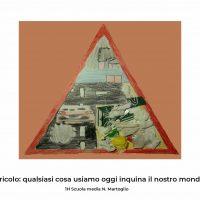 Sicilia__Belpasso__Nino_Martoglio__1_H(4)