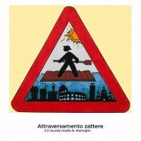 Sicilia__Belpasso__Nino_Martoglio__2_D(2)