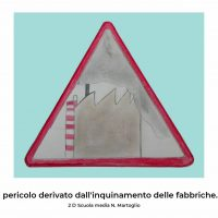 Sicilia__Belpasso__Nino_Martoglio__2_D(3)