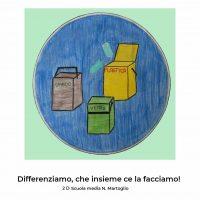 Sicilia__Belpasso__Nino_Martoglio__2_D(6)