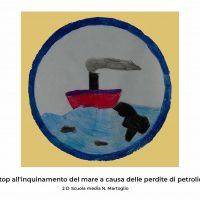 Sicilia__Belpasso__Nino_Martoglio__2_D(8)