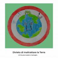 Sicilia__Belpasso__Nino_Martoglio__2_D(9)