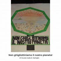 Sicilia__Belpasso__Nino_Martoglio__2_E(1)
