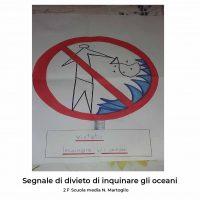 Sicilia__Belpasso__Nino_Martoglio__2_F(1)