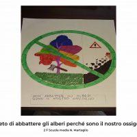 Sicilia__Belpasso__Nino_Martoglio__2_F(2)