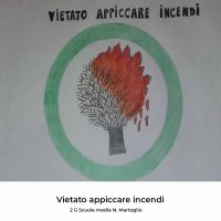 Sicilia__Belpasso__Nino_Martoglio__2_G(1)
