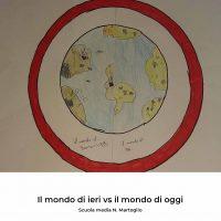 Sicilia__Belpasso__Nino_Martoglio__2_G(2)