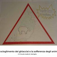 Sicilia__Belpasso__Nino_Martoglio__2_G(3)