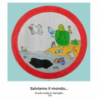 Sicilia__Belpasso__Nino_Martoglio__3_D(1)