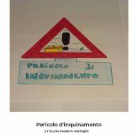Sicilia__Belpasso__Nino_Martoglio__3_F(1)