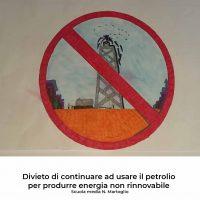 Sicilia__Belpasso__Nino_Martoglio__3_F(2)
