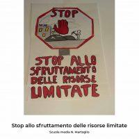 Sicilia__Belpasso__Nino_Martoglio__3_F(3)