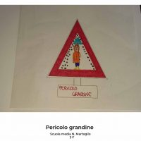 Sicilia__Belpasso__Nino_Martoglio__3_F(4)