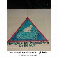 Sicilia__Belpasso__Nino_Martoglio__3_F(5)
