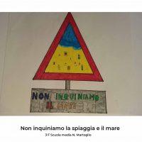 Sicilia__Belpasso__Nino_Martoglio__3_F(7)