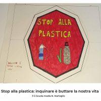 Sicilia__Belpasso__Nino_Martoglio__3_G(1)