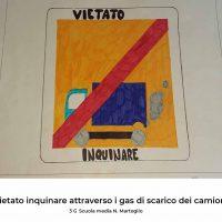 Sicilia__Belpasso__Nino_Martoglio__3_G(2)