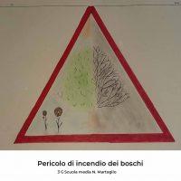 Sicilia__Belpasso__Nino_Martoglio__3_G(3)