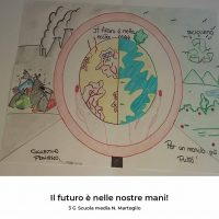 Sicilia__Belpasso__Nino_Martoglio__3_G(4)