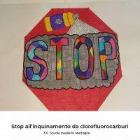 Sicilia__Belpasso__Nino_Martoglio__3_G(5)