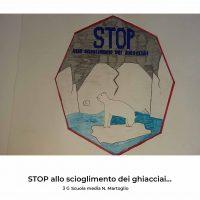 Sicilia__Belpasso__Nino_Martoglio__3_G(7)